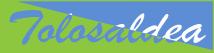 Logo Tolosaldeabus