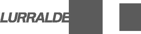 Logo web Lurraldebus